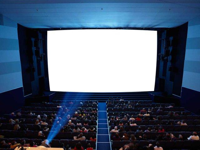 cinema-auditorium-with-light-projector.jpg