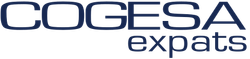 Cogesa Expats