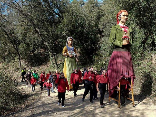 Sant-Medir-2016-photo-by-Jordi-Garcia,-Premsa-SantCugat-(CC-BY-NC-2.0).jpg