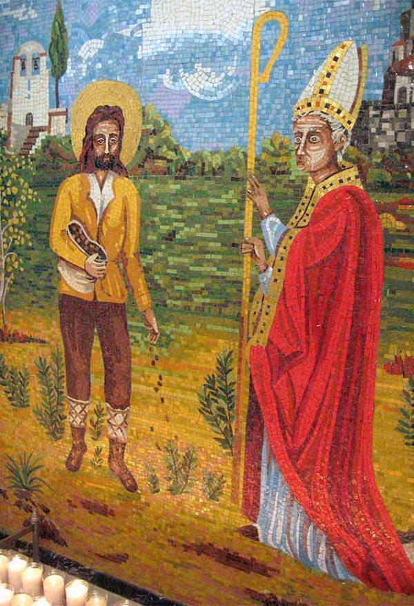 Mosaic-of-Sant-Medir-and-Sant-Severus-in-l'ermita-de-Sant-Medir-photo-by-Till-F.-Teenck-(CC-BY-SA-2.5).jpg