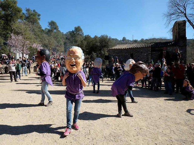 Sant-Medir-2016-photo-by-Jordi-Garcia,-Premsa-SantCugat-(CC-BY-NC-2.jpg