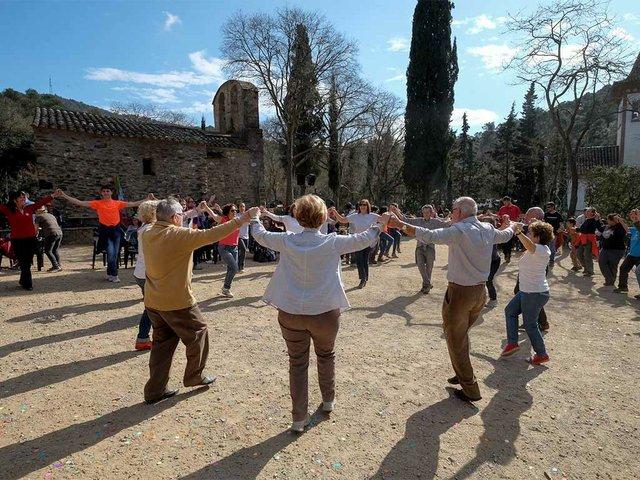 Sant-Medir-2015-photo-by-Jordi-Garcia,-Premsa-SantCugat-(CC-BY-NC-2.0)-02.jpg