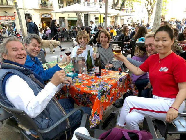 Moving to Barcelona-Adjusting-Socially-and-Culturally-in-Barcelona.jpg