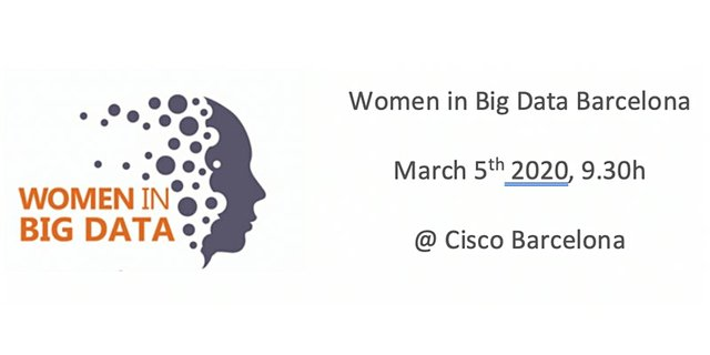 women in big data.jpg