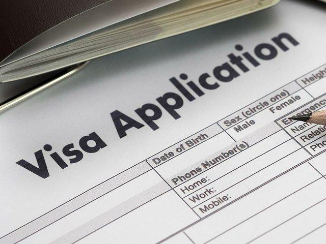 visa-application-form-travel-immigration-document.jpg