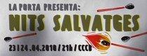 Nits Salvatges (banner)