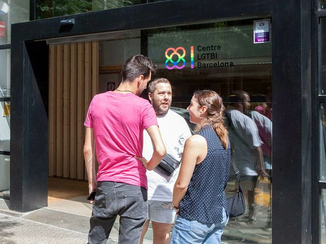 LGBTI-Center-Barcelona-02.jpg