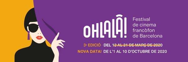 Ohlala! Film Fest.jpg