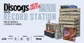 RecordStation.png