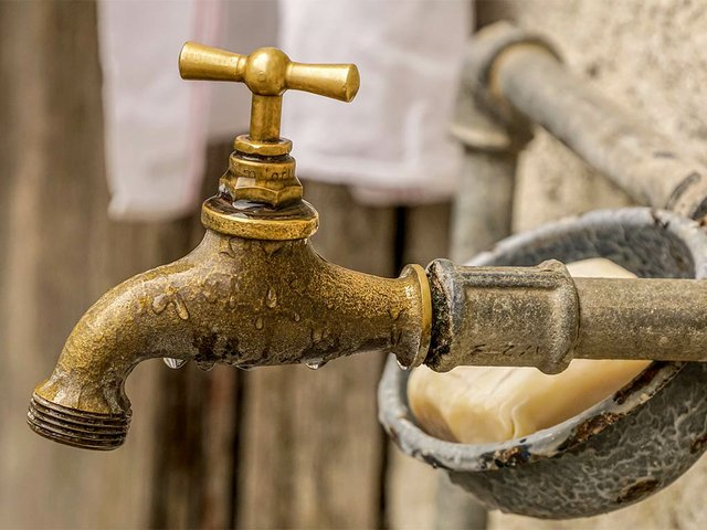 faucet-and-soap.jpg