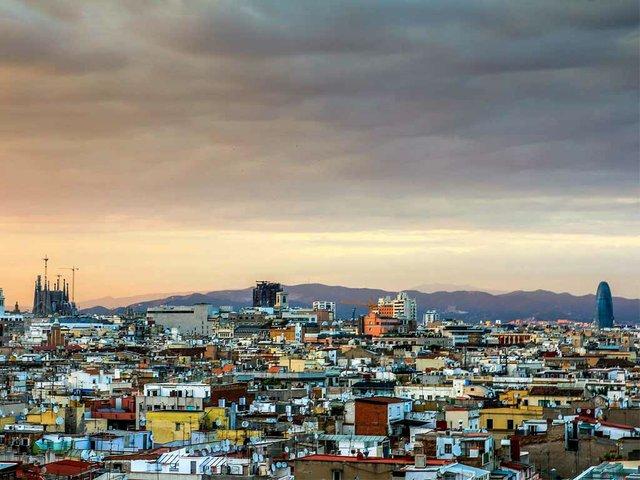 barcelona-landscape-horizon-sky-skyline-town-city.jpg