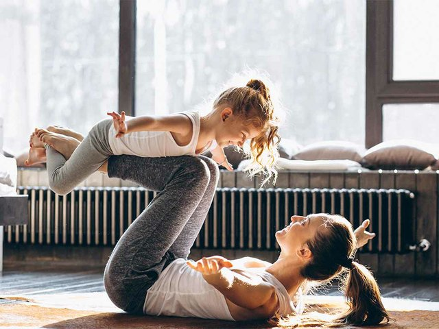 mother-daughter-yoga-home.jpg