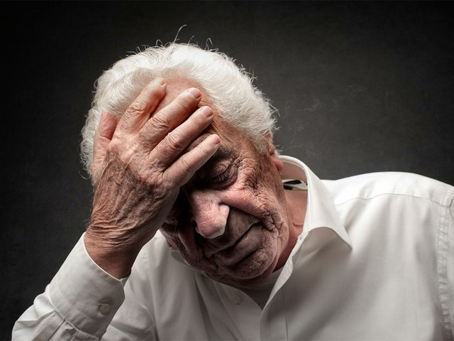 old-unhappy-man.jpg
