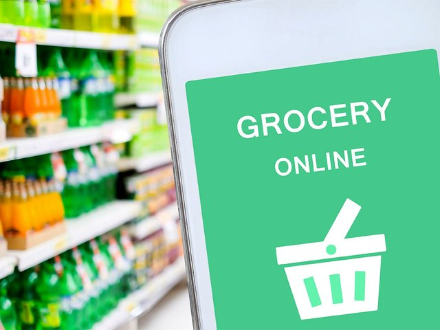 smart-phone-with-grocery-shopping-online-screen.jpg