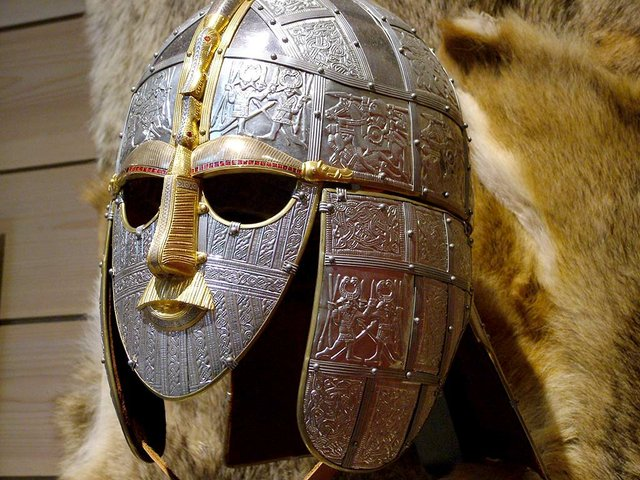 Replica-of-the-helmet-from-the-Sutton-Hoo-ship-burial-1,-England-photo-by-Ziko-C.jpg
