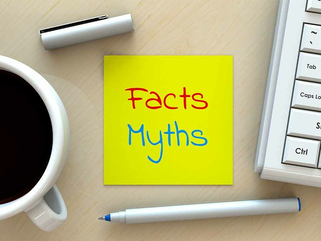 facts-myths-message-note-paper-computer-coffee-table-3d-rendering.jpg