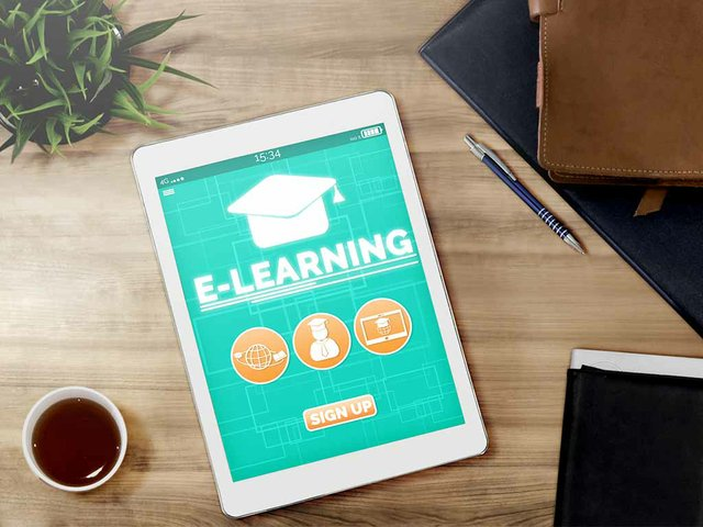 e-learning-estudiantes-universidades.jpg
