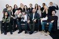 Agency Team.jpg