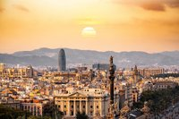 barcelona-buildings-city-1388030-03.jpg