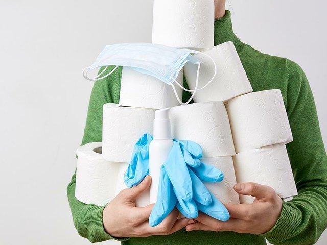 woman-storing-tissue-toilet-paper-during-coronavirus-concept-covid-19-quarantine.jpg