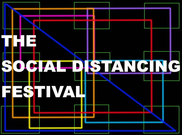 The Social Distancing Festival.jpg
