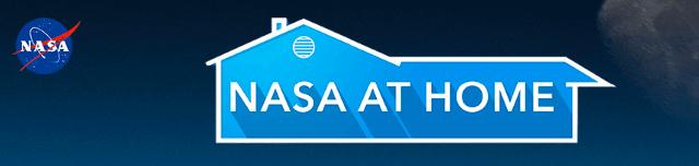 NASA at Home.png