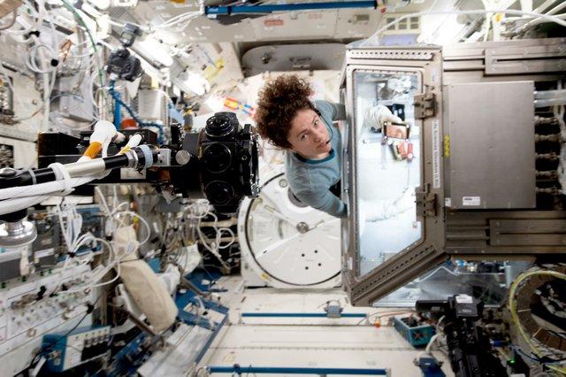 NASA-astronaut-and-Expedition-62-Flight-Engineer-Jessica-Meir-Photo-courtesy-of-NASA.jpg-2.jpg