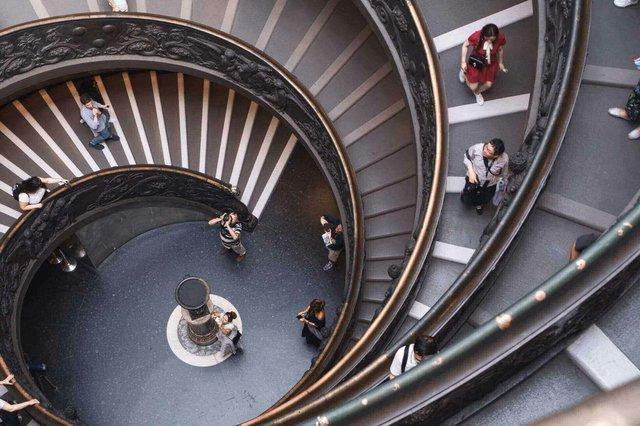 stairs-vatican.jpg