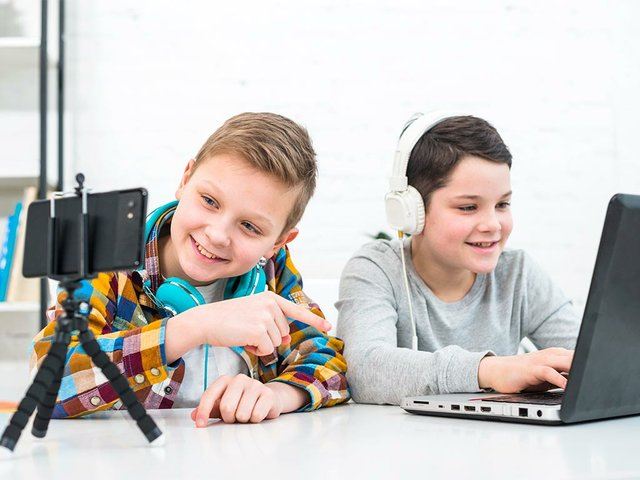 boys-with-laptop-smartphone.jpg