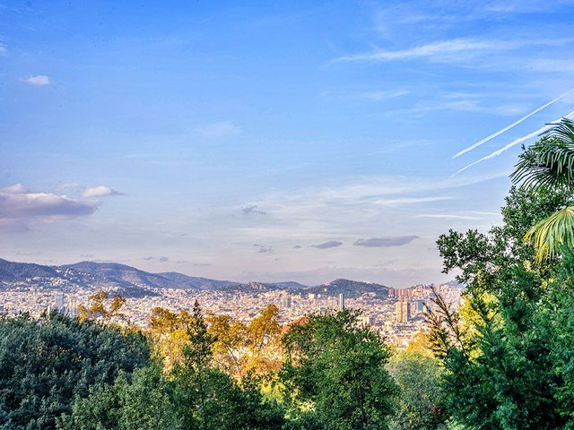 barcelona-city-view-from-montjuic-mountain-spain.jpg