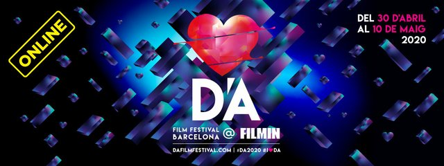 D'A Film Festival 2020.jpg