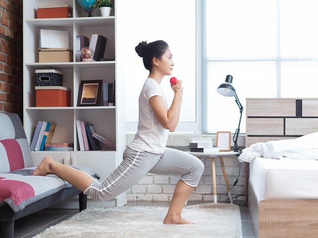 asian-women-exercising-bed-morning-she-feels-refreshed-she-acts-as-squat.jpg