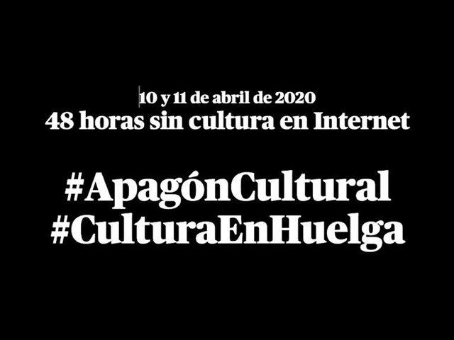 CulturaEnHuelgaGrafico.jpg