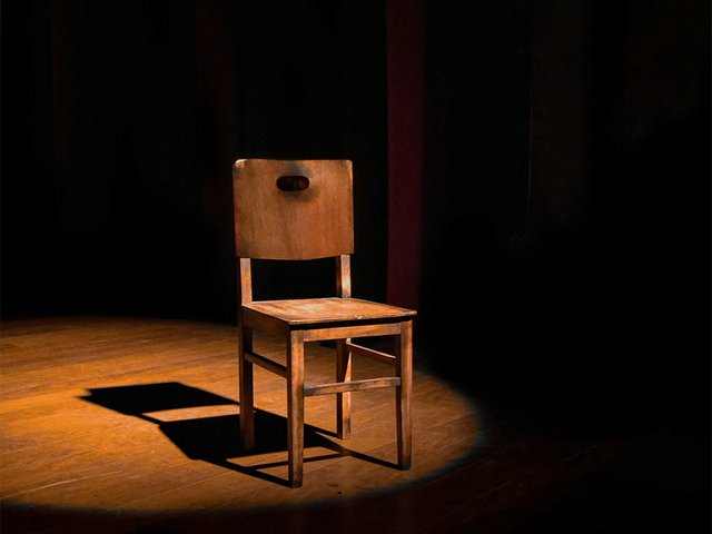 empty-brown-wooden-armless-chair-3039659.jpg