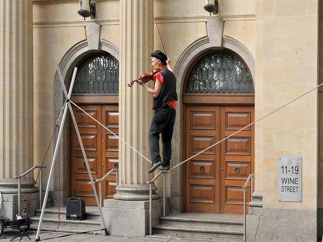 violinist-735413_1920.jpg