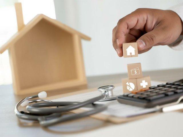health-insurance-home-insurance-loan-conceptual-image-real-estate-real-esta.jpg