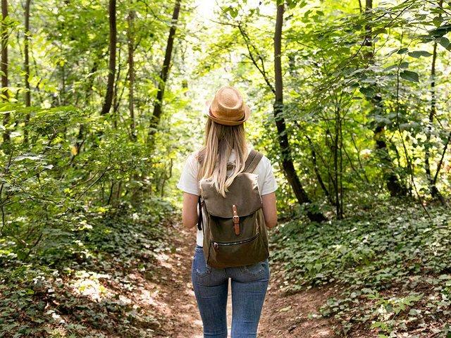 woman-walking-forest-from.jpg