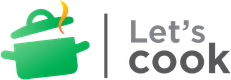 logo_let_s_cook_provisional_779x.png