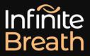 InfiniteBreath.png