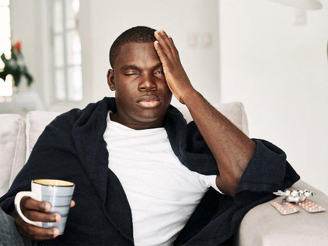 male-black-cold-flu-virus-disease.jpg