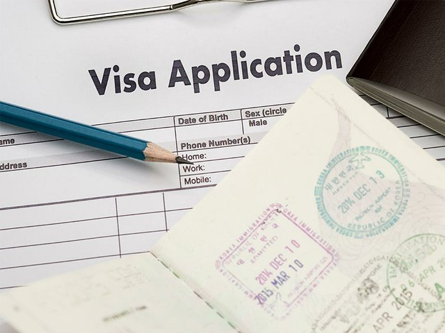 visa-application-form-travel-immigration(1).jpg