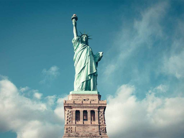 frontal-view-of-the-statue-of-liberty-new-york-city.jpg