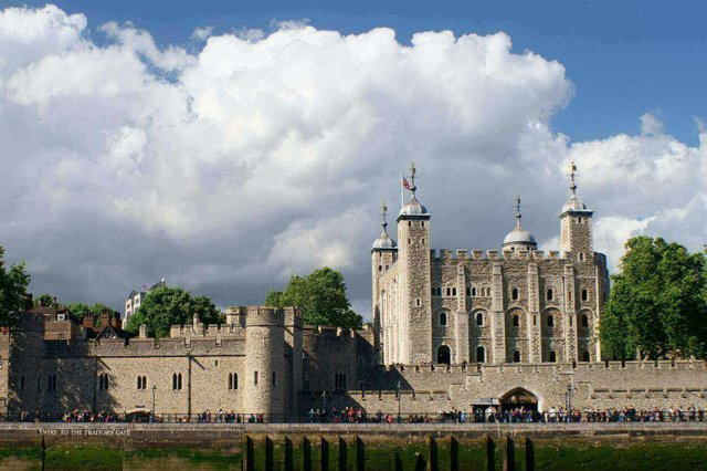 The Tower of London.jpg