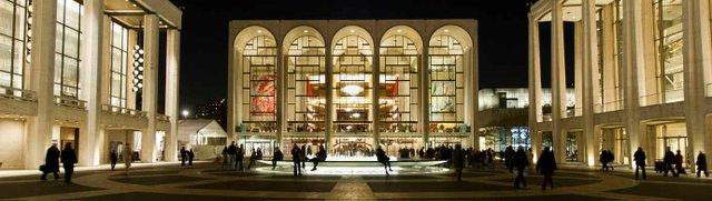 The-Met-Opera.jpg