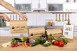 Let's Cook Delivered.jpg