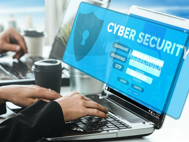 cybersecurity-digital-data-protection.jpg