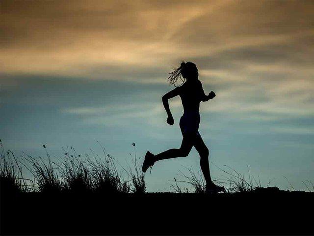 runner-athlete-running-trail-woman-fitness-jogging-workout-wellness-concept.jpg