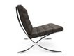 Barcelona chair home