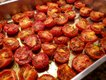 oven-roasted-tomatoes-three-hours-01.jpg
