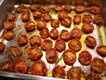 oven-roasted-tomatoes-six-hours-Tara-Shain.jpg